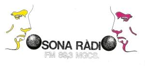 Adhesiu Osona Ràdio