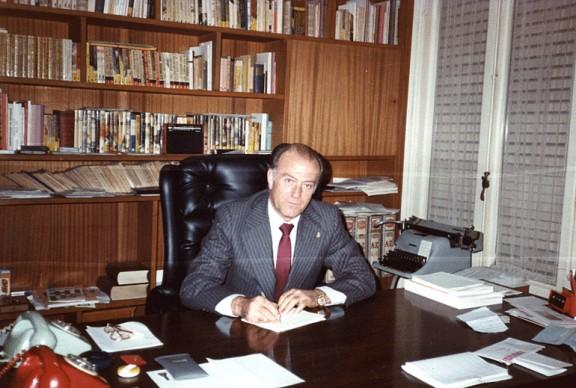 Ramon Bellafont