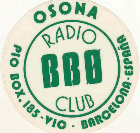 Ràdio Club BBØ
