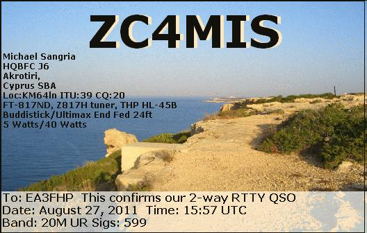 ZC4MIS