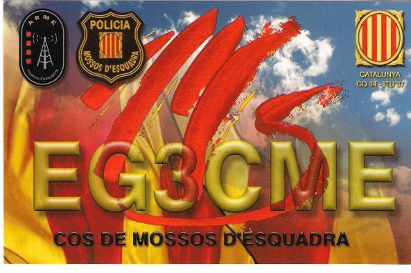 Targeta EG3CME (1)