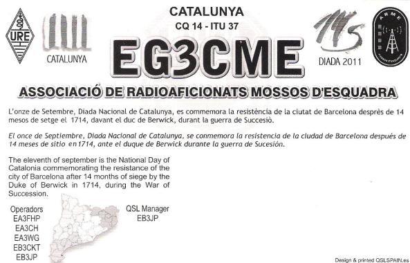 Targeta EG3CME (2)