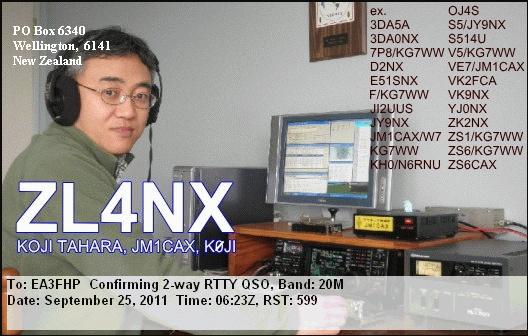 ZL4NX