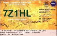 7Z1HL-2
