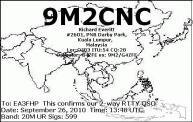 9M2CNC