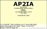 AP2IA