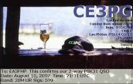 CE3PG