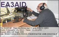 EA3AID