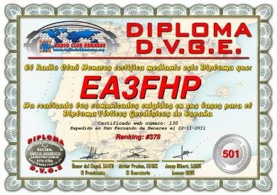 EA3FHP (500 vèrtex)