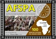 EA3FHP-AFSPA-100