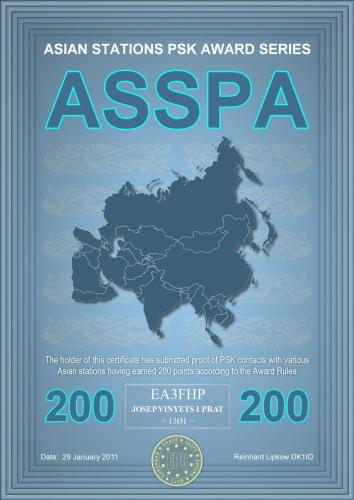EA3FHP-ASSPA-200