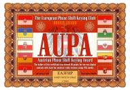 EA3FHP-AUPA-BRONZE