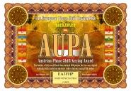 EA3FHP-AUPA-GOLD