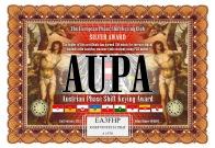 EA3FHP-AUPA-SILVER