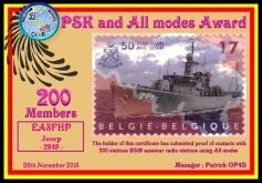 EA3FHP-BDMMA-200