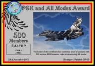 EA3FHP-BDMMA-500