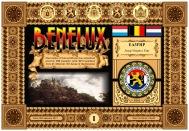 EA3FHP-BENELUX-I