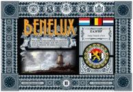 EA3FHP-BENELUX-II