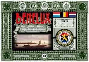 EA3FHP-BENELUX-III