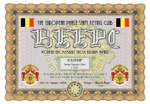 EA3FHP-BEPA-BEEPC