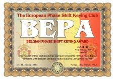 EA3FHP-BEPA-BEPA