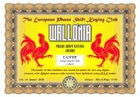 EA3FHP-BEPA-WALLONIA
