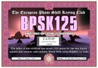 EA3FHP-BQPA-BPSK125