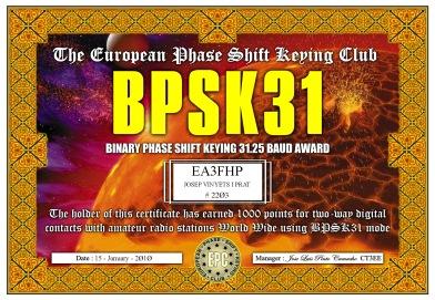 EA3FHP-BQPA-BPSK31