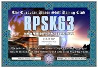 EA3FHP-BQPA-BPSK63