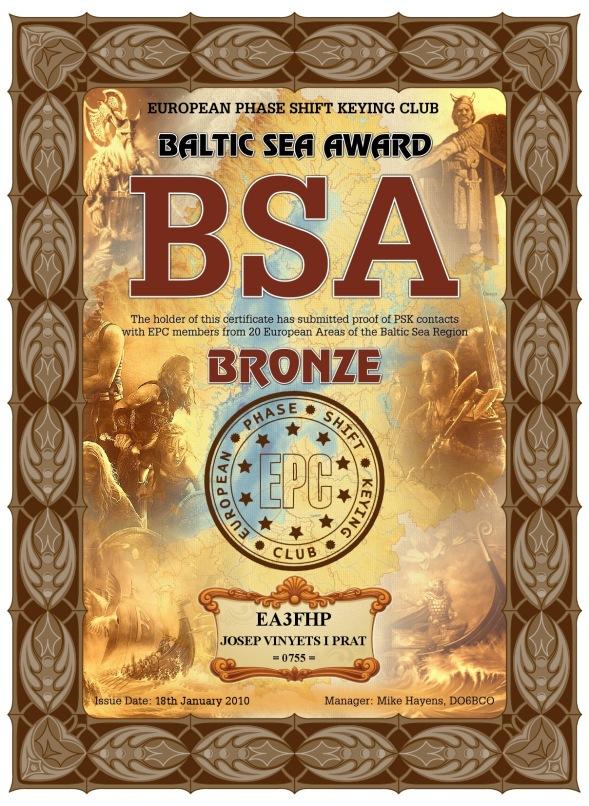 EA3FHP-BSA-BRONZE