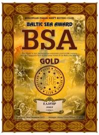 EA3FHP-BSA-GOLD