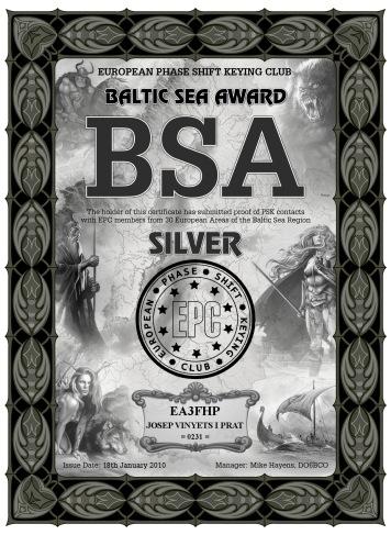 EA3FHP-BSA-SILVER