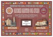 EA3FHP-CPPA-BRONZE
