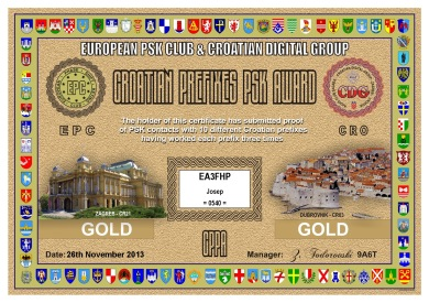 EA3FHP-CPPA-GOLD (1)