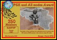 EA3FHP-CPPA-GOLD (10)