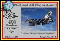 EA3FHP-CPPA-GOLD (12)