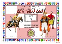 EA3FHP-CPPA-GOLD (2)