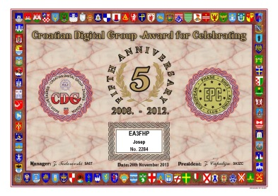 EA3FHP-CPPA-GOLD (4)