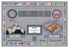 EA3FHP-CPPA-SILVER