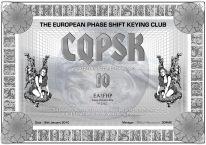 EA3FHP-CQPSK-10