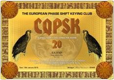 EA3FHP-CQPSK-20