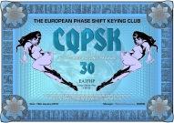 EA3FHP-CQPSK-30