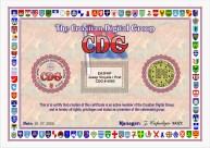 EA3FHP (Croatian Digital Group)