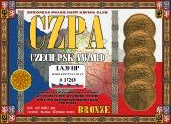 EA3FHP-CZPA-BRONZE