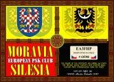 EA3FHP-CZPA-MORAVIA