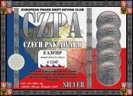 EA3FHP-CZPA-SILVER