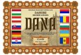 EA3FHP-DANA-BRONZE