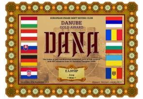 EA3FHP-DANA-GOLD