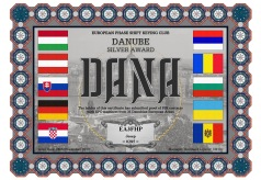 EA3FHP-DANA-SILVER