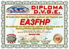 EA3FHP-DVGE-418